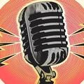 Rent Podcast Studio: Broken Knuckle Studios