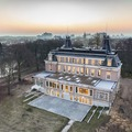 .: Architectuurfotograaf - Drones - Interieur