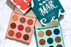 Buscando: Colourpop: Sol