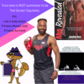 Coaching Session: Waterleaf Elite Personal Fitness