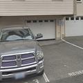 Daily Rentals: Everett WA, Parking Near Downtown Events