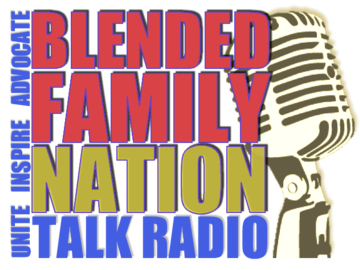 Coaching Session: Blended Family (Stepfamily) Coaching - Broken to Bonded