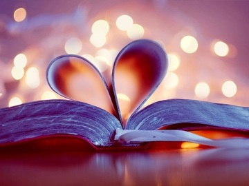 Selling: Love and relationship bonding spell