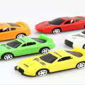 Buy Now: 300 PCS Children Car Toy Model Gift For Christmas