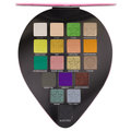 Buscando: Paleta Alien de Jeffree Star