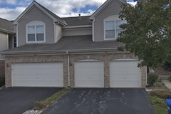 Monthly Rentals (Owner approval required): Chicago IL,  Secure Parking. 887 Mckenzie Station Dr