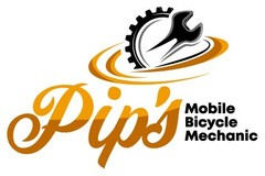 Mobile Bike Mechanic: All Out Service