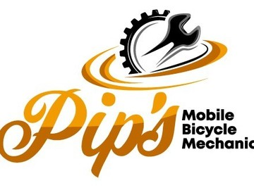 Mobile Bike Mechanic: Bike Building