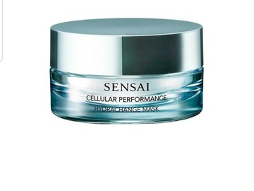 Venta: Cellular performance hydratant mask 75ml