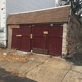 Monthly: GARAGE FOR RENT - Newark, NJ