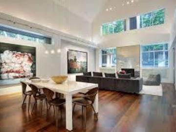 Offer work without online payment: Interior House Painters Near Bowling Green Kentucky