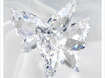 Selling: Crystals Of Love