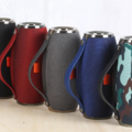 Buy Now: 20 X NEW Wireless Bluetooth Speakers, E16 Packaging (5 colors)