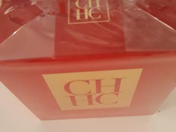 Venta: perfume CH Prive