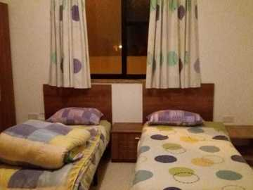 Rooms for rent: Rent a room in San Gwann
