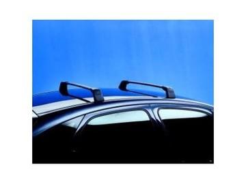 Vente: Kit barre de toit originales Citroën  Xsara coupé Avec clé 5 pans