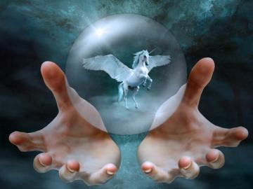 Selling: Tarot, Oracle & Rune Wisdom