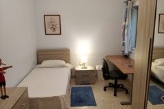 Rooms for rent: Room for rent in Mosta