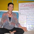 Class Offering: Yoga Therapy