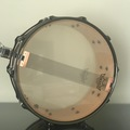 Selling with online payment: dddcustom design snare drum. Tejas Cave Drawing. Big Bend.