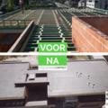Click foto: [REALISATIE] Steegmans construct | Dakwerk EPDM