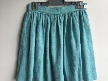 Selling: Sylvester Skirt Size S