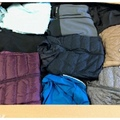 Buy Now: Brand New Outerwear - Wholesale Jackets, Coats & Hoodies