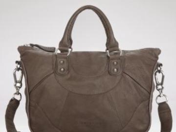 Buy Now: Brand Name Department Store Overstock Handbag Lot