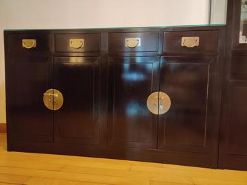 Selling without online payment: Sideboard Buffet