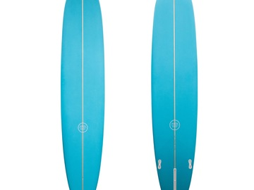 For Rent: Watershed She Captain Longboard 9'0""