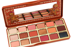 Buscando: Paleta GINGERBREAD EXTRA SPICY de TooFaced