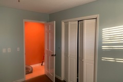 Offering without online payment: Interior Painting Chatsworth GA