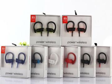 Buy Now: 30 PCS  G5 Bluetooth Sports HeadSets wireless headphones