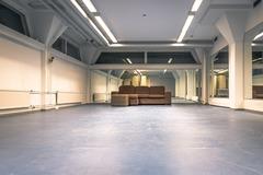 Renting out: Tila Lauttasaaressa