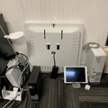 Selling with online payment: Zeiss Lane w/Visuphor 5000