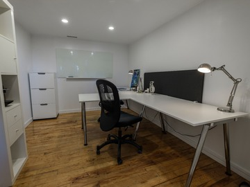 Available by Request: Nuage B Business Centre