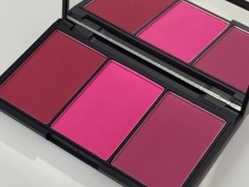 Venta: Blush by 3 PINK SPRINT   SLEEK - REBAJADO !!