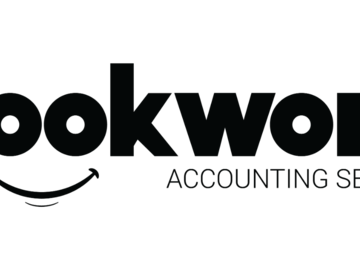 Business Services: Accounting & Bookkeeping Services