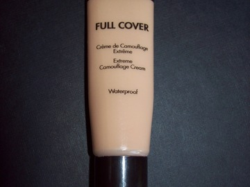 "Venta: ""Full Cover"" corrector de Make Up For Ever"