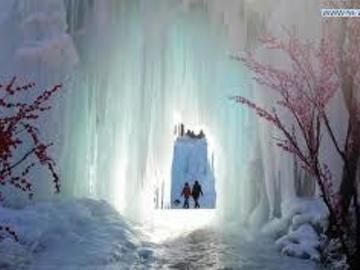 Selling: Are they freezing you out? Will they thaw?