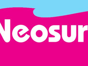 Vente: Code Neosurf (30€)