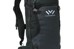 Buy Now: VAPRWEAR BACKPACKS