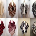Buy Now: 25 New Ladies Jackets , Vests , Ponchos , Ruanas , Outerwear