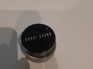 Venta: Eyeliner en gel black ink de bobbi brown