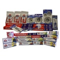 Buy Now: Products Combo Package Wholesale Free shipping