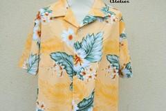 Vente au détail: Chemise hawaïenne