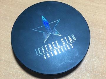 Venta: Iluminador Eclipse de Jeffree Star