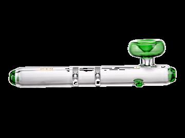 Post Products: HEMPER Lunar Gamma Pipe