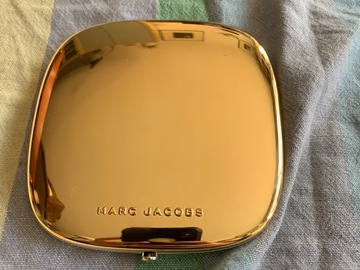 Venta: Iluminador Marc Jacobs edición limitada