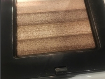 Venta: Beige de bobbi brown